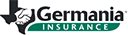 Germania Insurance voice-overs